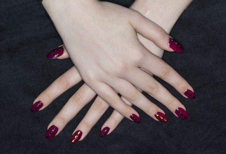 Jakie paznokcie będą modne w zbliżającym się sezonie?
